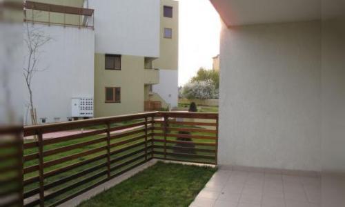 Apartament 3 camere 102 mp complex rezidential