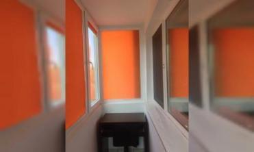 Super oferta - Apartament 2 camere de vanzare Giurgiului - UTILAT LUX
