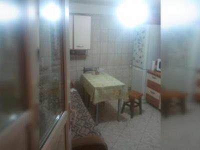 Casa 3 camere de vinzare