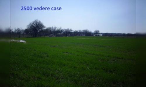 teren extravilan teren ieftin teren agricol teren giurgiu teren extravilan teren agricol in Giurgiu teren de vanzare teren crevedia teren agricol construibil