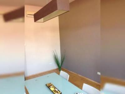 Inchiriez apartament 2 camere zona C F Robescu mobilat ultra modern