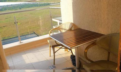 Inchiriere apartament 2 camere Pipera Scoala Americana Complex rezidential Green Vista