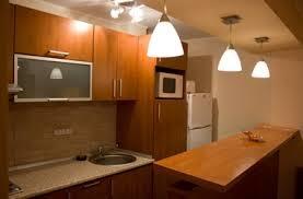 3 camere, mobilat+utilat, constructie noua, Brancoveanu-Turnu Magurele