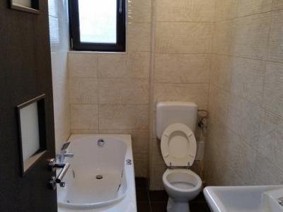 3 camere ieftin, comision zero, aproape de Carrefour Grand Arena