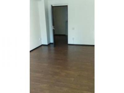 Oferta Apartament ultracentral 3 camere
