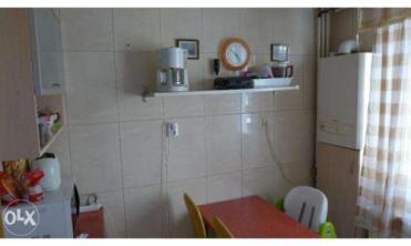 Inchiriez apartament 3 camere zona Obor-Colentina