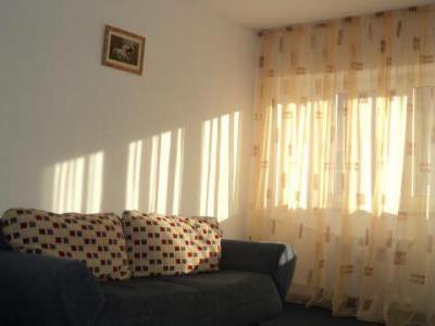 Proprietar inchiriez apartament 3 camere Constanta, et 3/4, zona ICIL langa Jerry's Pizza