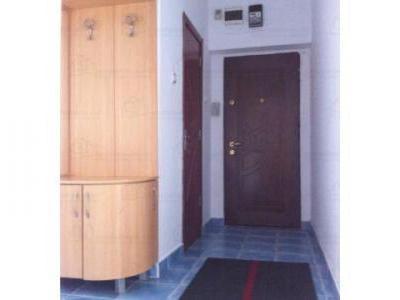 Inchiriez Apartament 2 camere, Floreasca, Mozart