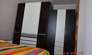Inchiriere Apartament 2 camere 330/luna ?