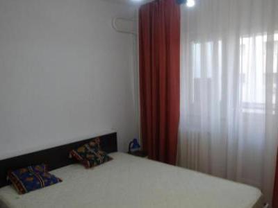 Inchiriez Apartament cu 2 camere, 58m2 pe Calea Mosilor