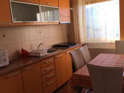 Apartament Tomis Plus 2 camere, 300 EUR/Luna