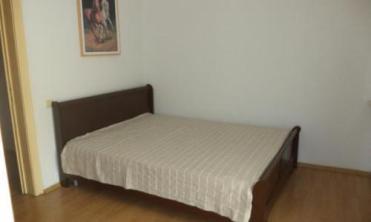 Inchiriez apartament 2 camere Cotroceni