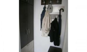 Inchiriez apartament semidecomandat 2 camere metrou Dristor