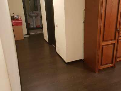 Apartament 2 camere cu curte