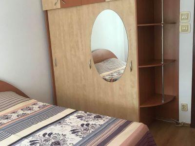 Inchiriez apartament 2 camere decomandat, 5 min Nicolae Grigorescu