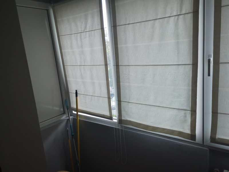 Inchiriez apartament 2 camere TEI-Facultatea de Constructii