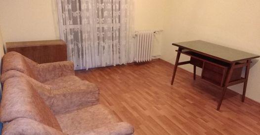 """Apartament de închiriat București sector 3, zona """"Titan zona Potcoava""""."""