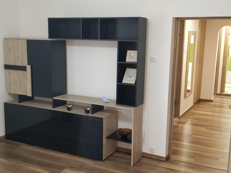 Apartament 2 camere decomandat, zona Vitan Mall