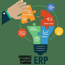 ERP / MIS