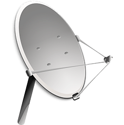 Master Antenna Television (MATV)