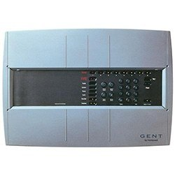 Fire Alarm Systems Conventional Control Panel