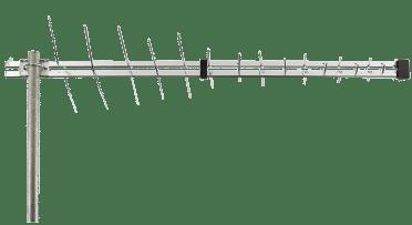 MATV Antenna