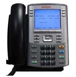 VoIP / PBX