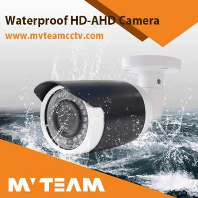 AHD Camera MVT-AH16T HD Analog Camera