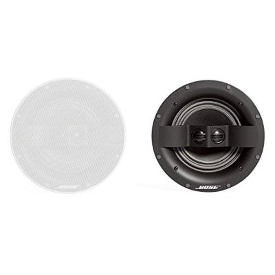 Bose Virtually Invisible 791 In-Ceiling Speaker II