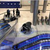piano israel mall