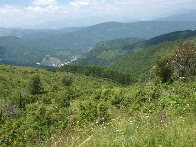 jeep tour mariovo