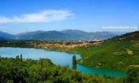 Дебарско Езеро – Шпилје – фото галерија