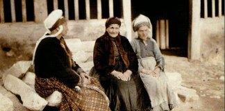 macedonia 1913