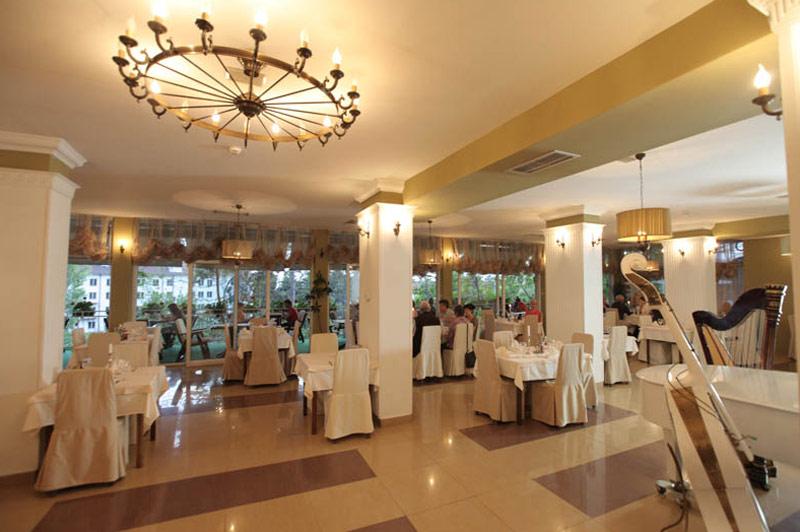 hotel belvedere ohrid 03