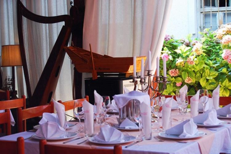 restoran belvedere ohrid 02