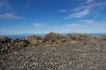 Flattop Mountain Trail View