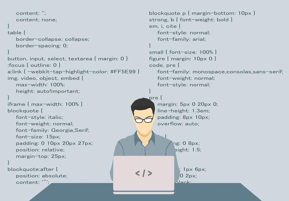 プログラミングとアフィリエイトはどっちの方がおすすめか