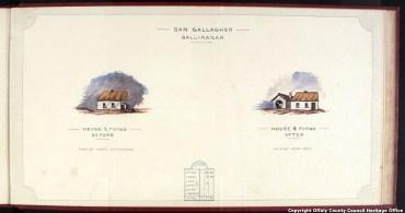 Digby Irish Cottage Improvements 1865 012