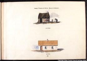 Digby Irish Estates Cottage Improvements 1860 001