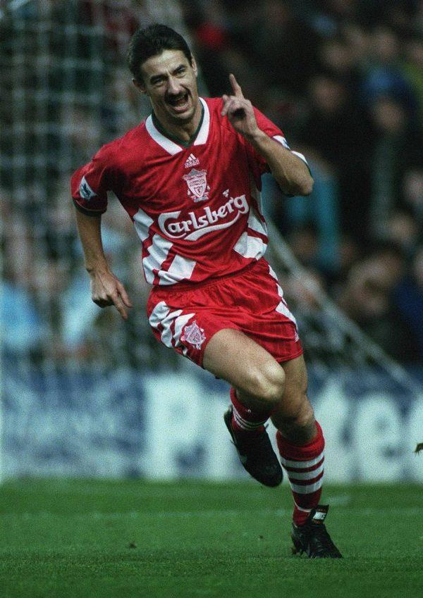 Liverpool Legend Ian Rush To Visit Birr In January ...