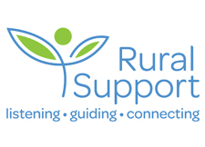 Resilient Farmers Conference- Farmers Health & Wellbeing - Building a Community of Support