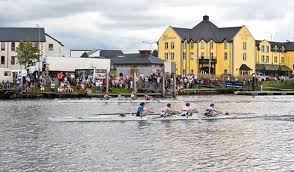 Waterways Ireland Event Programme for 2020 has opened to applications from communities across the inland waterways