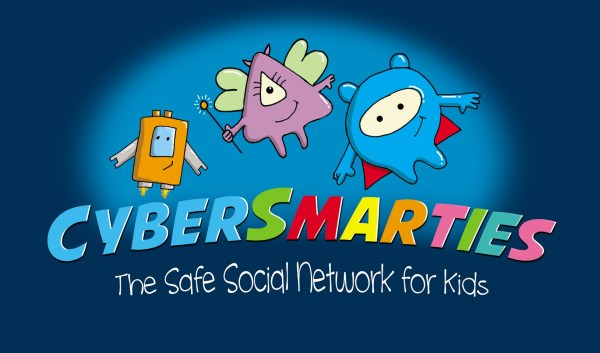 Cybersmarties endorsed by An Garda Siochana