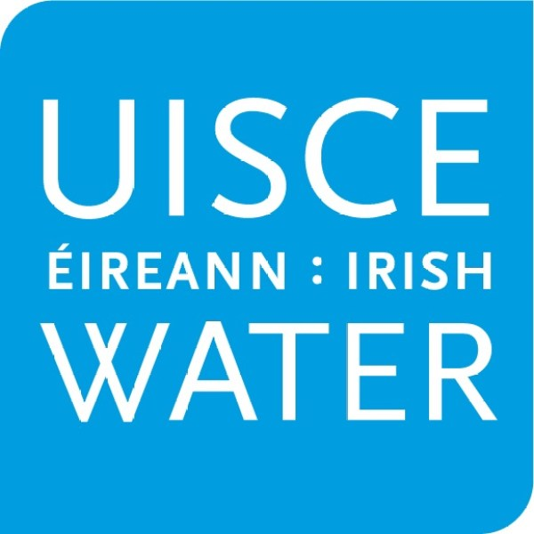 Irish Water and Tipperary County Council working to address water supply disruption in Coalbrook area