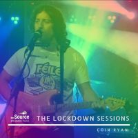 The Lockdown Sessions At the Source Arts Centre