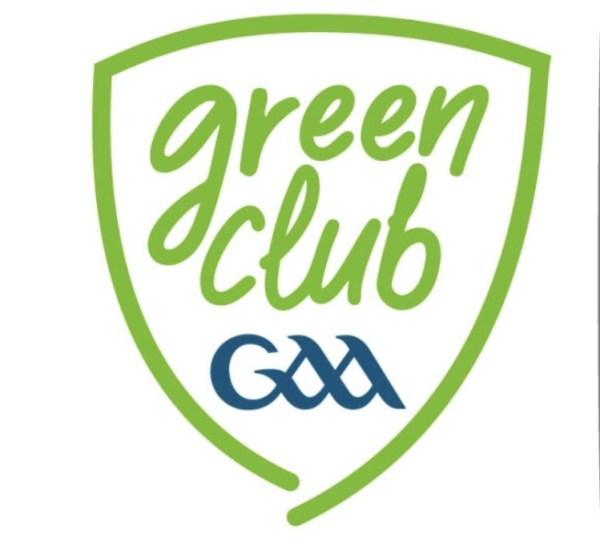 Tipperary GAA Scene - September 1st 2021