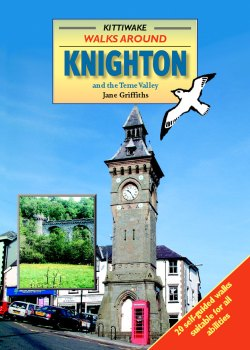 knighton-cover-big1