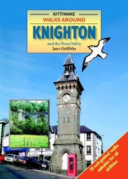 knighton-cover-big1