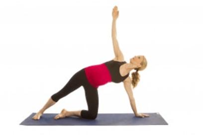 prenatal-yoga-side-plank-2