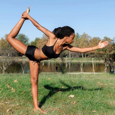 yoga-pose-dancer-pose-13247-2